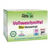 AlmaWin Öko mosószer koncentrátum - 2kg