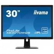 iiyama ProLite XB3070WQS-B1 (XB3070WQS-B1)