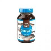 DietMed Ómega 3 1000 mg 90 Cápsulas Naturmil