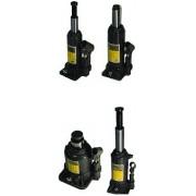 Winntec olajemelő 20T rövid Y412001