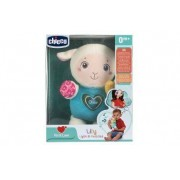 Chicco Ch Gioco First Love Lily Luce