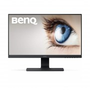 "Monitor 24.5"" BenQ GL2580H LED Widescreen HDMI"