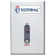 Centrala electrica Ecotermal MRT-22 kW