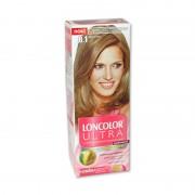 Vopsea de par Loncolor Ultra 8.1 blond bej