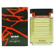 Paco Rabanne Tenere Eau De Toilette Spray 1.7 oz / 50.28 mL Men's Fragrance 483242
