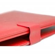 "Funda Con Teclado Para Tablet 7"" + Lapiz Touch Usb KTT-107Kolke -Negro"