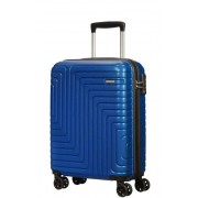 Samsonite American Tourister Valise AMERICAN TOURISTER MIGHTY MAZE Spinner, valise cabine