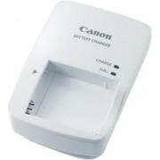 Punjač baterija Canon CB-2LYE