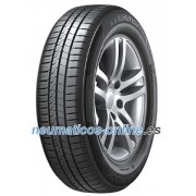 Hankook Kinergy Eco 2 K435 ( 195/65 R15 91T SBL )
