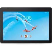 """Lenovo Za470043se Tablet Display 10.1"""" Touch Screen 16 Gb Fotocamera 5 Mpx Bluetooth Android 8.1 Colore Nero - Za470043se Miix Tab E10"""