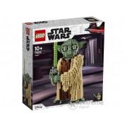 LEGO® Star Wars TM 75255 Yoda