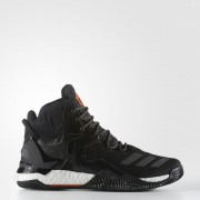 Adidas D Rose 7 Boost black