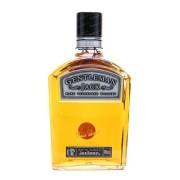 Jack Daniel`s - Gentleman Jack