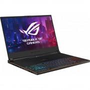 "Asus Rog Zephyrus S 15.6"" Laptop FHD i7-8750H 16GB 512GB SSD RTX 2080 8GB Win10 Pro"