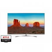 Televizor LG UHD TV 49UK7550MLA 49UK7550MLA