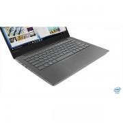 Laptop Lenovo Ideapad 530s 14 Mineral Grey, Win 10 Home 81EU00GDSC
