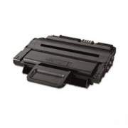 Тонер касета за Xerox WorkCentre 3210N/ 3220DN High Capacity Cartridge - 106R01487 - MediaRange