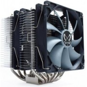 Hladnjak za CPU, Scythe Fuma, SCFM-1000, socket 775/1150/1151/1155/1156/1366/2011/2011v3/AM2/AM2+/AM3/AM3+/FM1/FM2/FM2+