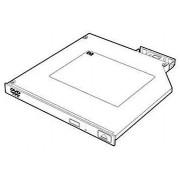 DVD/ROM for Servers, HP Gen9, 9.5mm SATA, JackBlack (726536-B21)