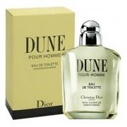Dune Pour Homme Dior Eau de Toilette Spray 50ml