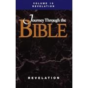 Journey Through the Bible; Volume 16 Revelation (Student), Paperback