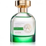 Avon Artistique Magnolia en Fleurs Eau de Parfum para mulheres 50 ml