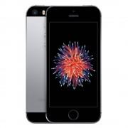 Apple iPhone SE 16GB Gris espacial Libre