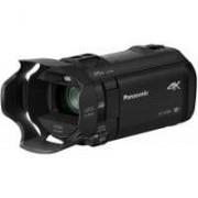 Panasonic Caméscope carte mémoire PANASONIC HC-VX980 noir