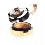 Elisabeth Arden Mineral Makeup 8.33g - Pure Finish 2