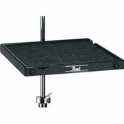 """Pearl Percussion Table PTT1212, 12""""x12"""", montable"""