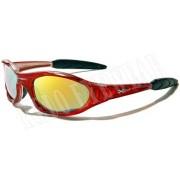 Sportovní sluneční brýle Xloop XL0118