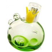Angry Birds King Pig Woda perfumowana 50ml spray