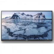 Televizor LED Smart Sony 123.2 cm 49WE660 Full HD