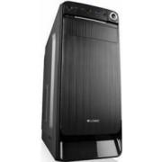 Carcasa PC Logic Concept K3 cu sursa 400W Neagra