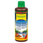 Sera Pond omnipur 500ml Sera