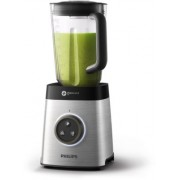 Philips Avance Collection Blender HR3653/00