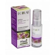 ECOLAB Crema regeneranta contur ochi cu acid hialuronic