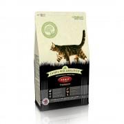 James Wellbeloved -5% Rabat dla nowych klientówJames Wellbeloved Adult Cat, indyk - 2 x 10 kg Darmowa Dostawa od 89 zł i Promocje urodzinowe!