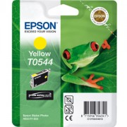 EPSON STYLUS PHOTO ( T0544 ) R 800 yellow - C13T05444010