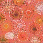 Video Delta Bright Eyes - Letting Off The Happiness - CD