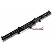 Baterie compatibila Greencell pentru laptop Asus R510DP