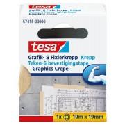 tesa SE tesa® Grafik- und Fixier-Krepp
