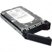 """Lenovo 500GB 2.5"""" 7.2K SATA HS 2.5"""""""