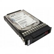 Dedizierte Festplatte für HP-Server 3.5'' 1TB 7200RPM HDD SATA 6Gb/s 843266-B21