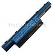 Baterie Laptop Packard Bell EasyNote TSX66HR