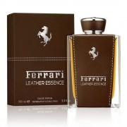 Acer Fragancia para Caballero Ferrari Leather Eau de Parfum 100 ml