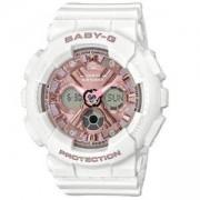 Дамски часовник Casio Baby-G BA-130-7A1