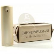 Giorgio Armani - Emporio She női 100ml eau de parfum