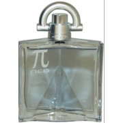 Givenchy Pi Neo Eau de Toilette 50 ml