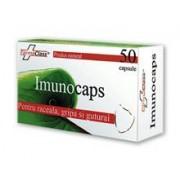 Imunocaps Farma Class 50cps